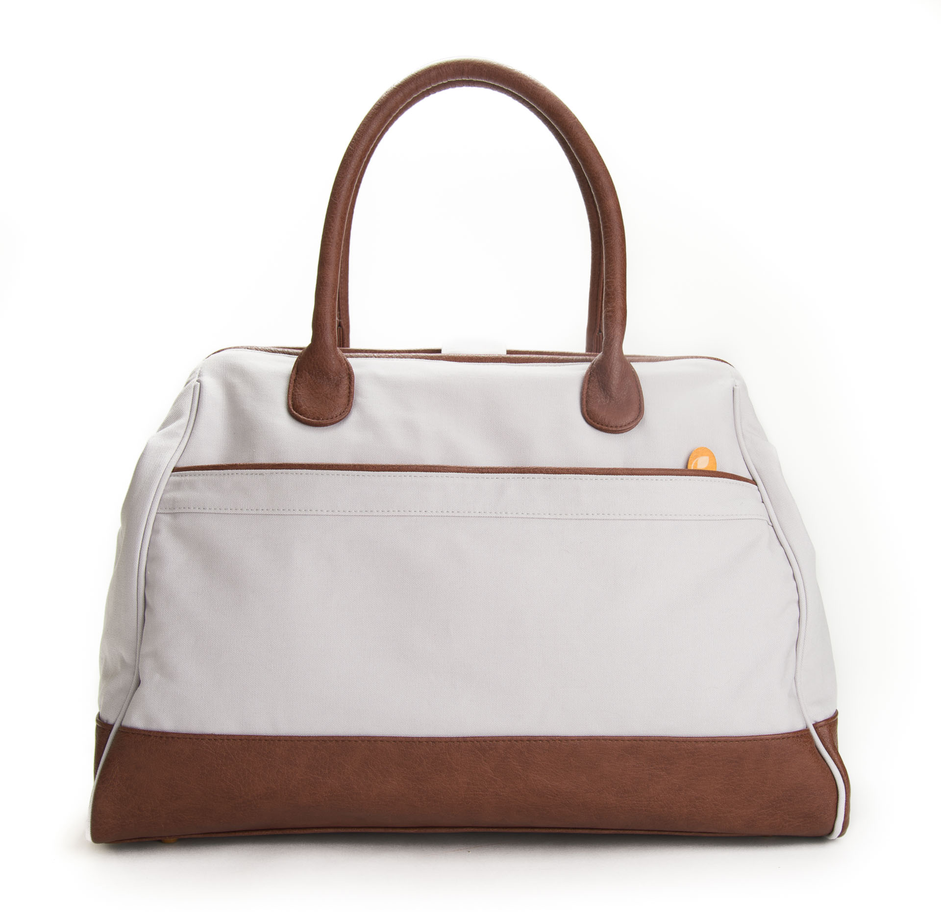 New Weekender Bags For Women Ladies Womens Canvas Weekend