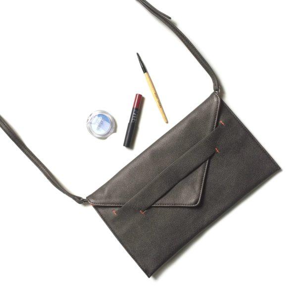 vegan purse and cruelty free handbag