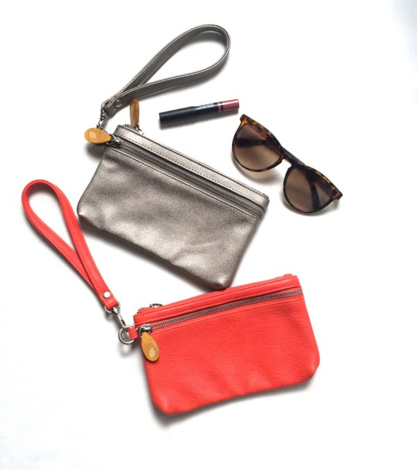 vegan handbags and clutches, cruelty free